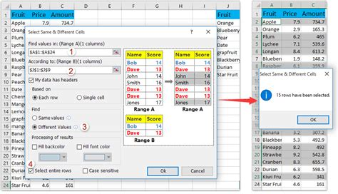hide zero cards template how to filter data by colors in excel