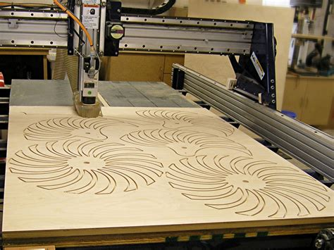 cnc woodworking services cnc router services gathering wood
