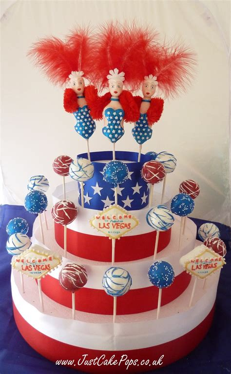 vegas themed cake decorations 40 best images about vegas themed cakes on