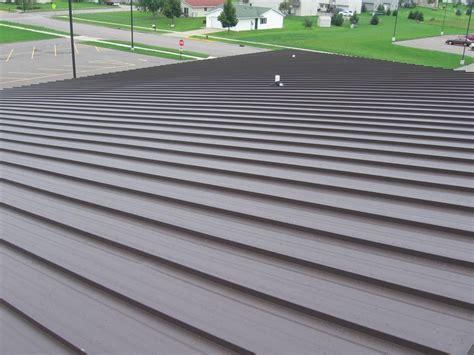 roofing materials metal roofing material huntsville al