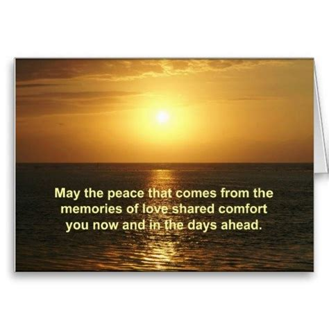loss of father words of comfort sle sympathy messages for the loss of grandparents