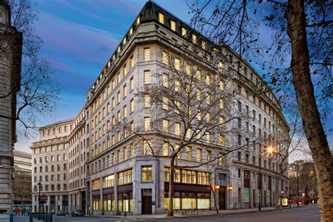 real estate share house melbourne melbourne house aldwych quarter wc2 new london development