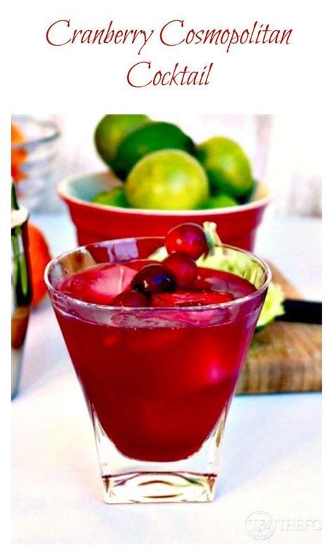 cosmopolitan definition 25 best ideas about cosmopolitan cocktails on pinterest