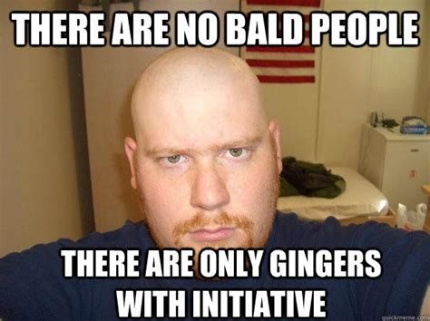 Ginger Snap Meme - 123 best images about gingers on pinterest man humor