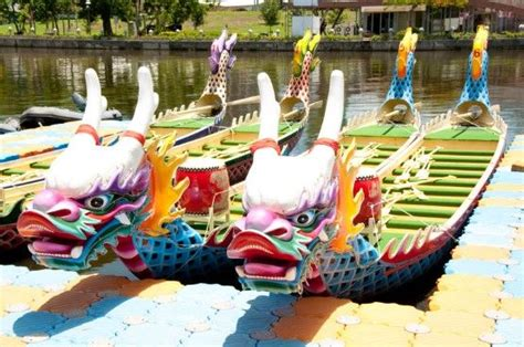 dragon boat festival 2018 chesapeake beach md north beach md dragon boat racing supports end hunger