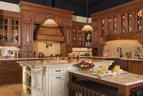 wellborn kitchen cabinets wellborn kitchen cabinet gallery kitchen cabinets jasper ga