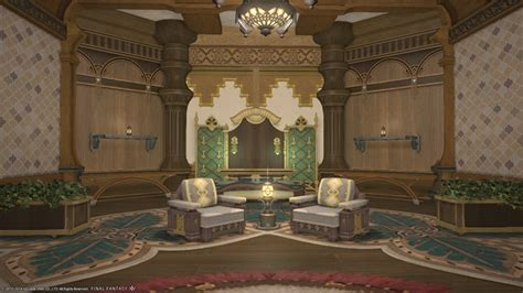 ffxiv housing items kataleya vega blog entry quot private chambers a designer s canvas quot final fantasy xiv