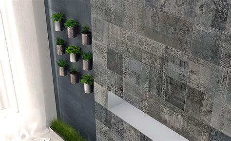 iris pavimenti iris ceramica presents new contemporary graphics