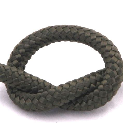 awning cord awning rope alpha universal home of quality fasteners