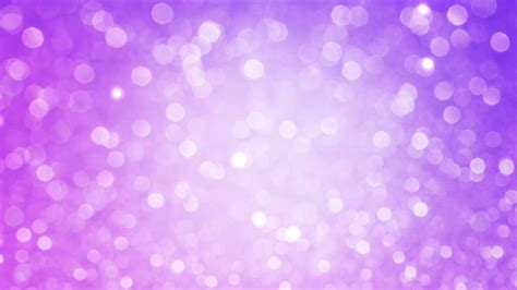 glitter wallpaper east kilbride glitter background images 183