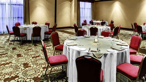 Wedding Reception Locations In Ga by Wedding Venues Augusta Ga Sheraton Augusta Hotel