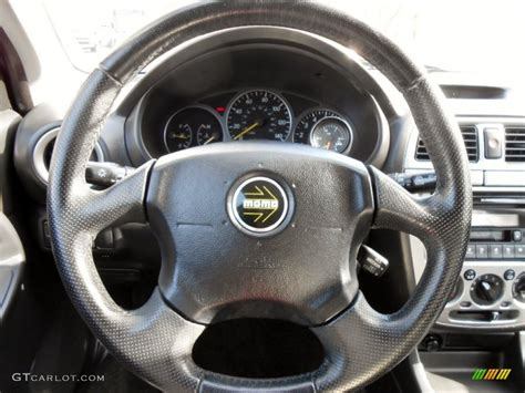 subaru impreza steering wheel 2002 subaru impreza wrx wagon steering wheel photos