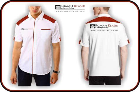 Kaos Tshirt Baju Winner 12 Sribu Desain Seragam Kantor Baju Kaos Desain Kemeja Kerja