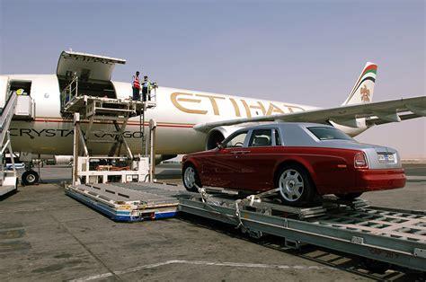 auto shipping yesship