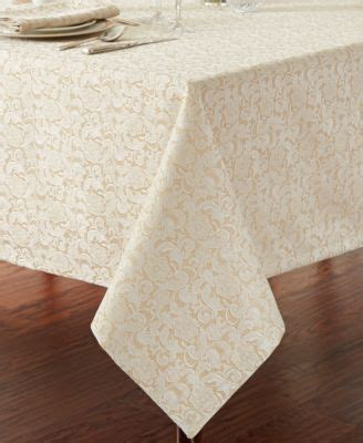 lenox opal innocence table linens product not available macy s