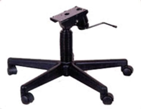 Aeron Stool Conversion by Herman Miller Office Chair Conversion Kit For Equa And