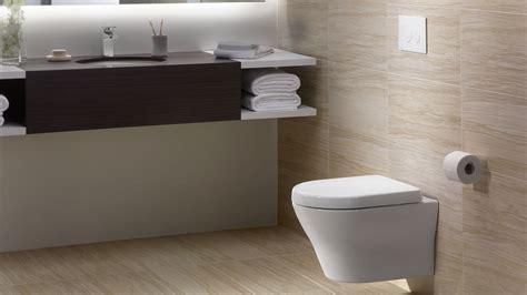 toto mh wc mh wall hung dual flush toilet 1 28 gpf 0 9 gpf d shaped