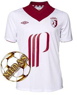 jersey bola grade ori online shop olympique lyonnais 14 15 kits jual jersey grade ori jual jersey klub tim ligue 1