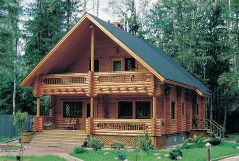 Mountain Home Plans With Walkout Basement by Casas Lindas Conhe 231 A 45 Casas Incr 237 Veis E Se Inspire