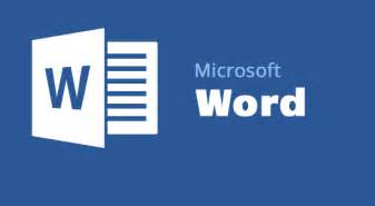 Microsoft Word 15 Most Useful Microsoft Word Shortcuts That You Probably