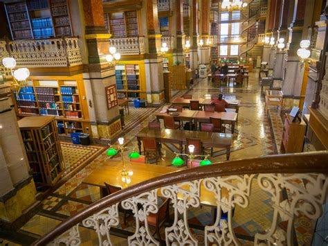 iowa law library 100 majestic libraries every book lover should see iris