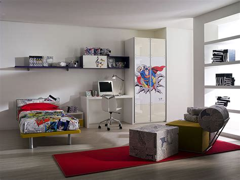cool kid bedrooms cool kids room with new designs by cia international