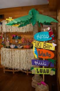 theme decorating ideas 25 best ideas about decor on luau