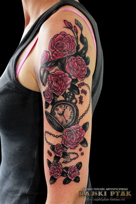 chain of roses tattoo 64 best tattoos images on inspiration tattoos