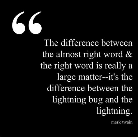 Between The Lightning Bug And The Lightning A Writers | worth repeating a collection of entertainment ideas to
