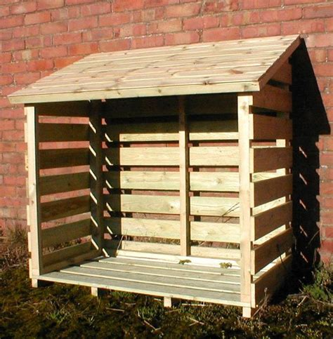wood shed plans ideas  pinterest wood shed