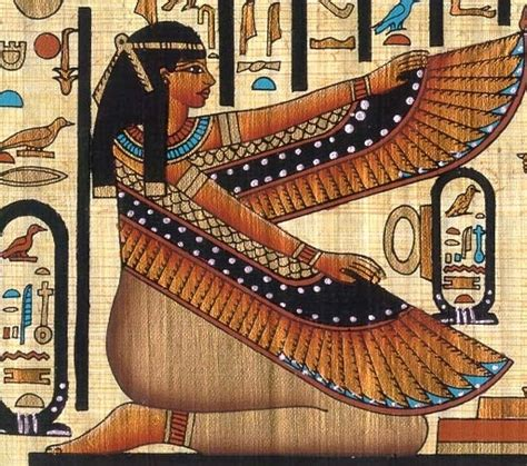 isis goddess of manifestation soul mates majick mystery
