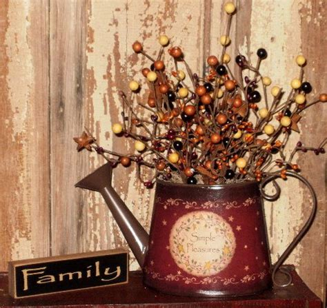 primitive country home decor best 25 primitive kitchen decor ideas on