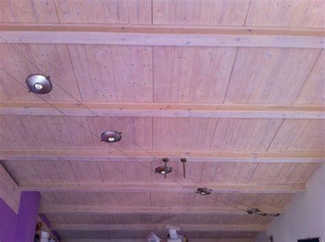 soffitto perlinato gazebi perline pergolati centro parquet p m g