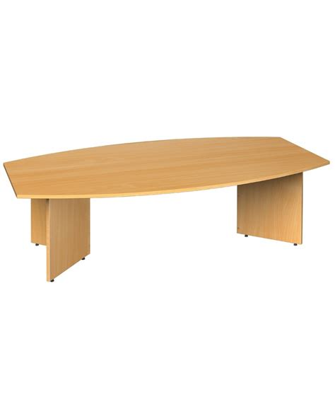 Boardroom Furniture by Boardroom Table Erb24b 121 Office Furniture