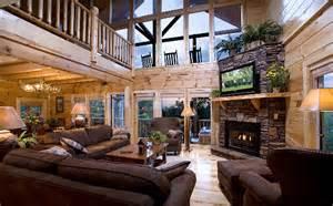 Cabins For Rent In Gatlinburg Tn Area Gatlinburg Tennessee Cabin Smoky Mountains
