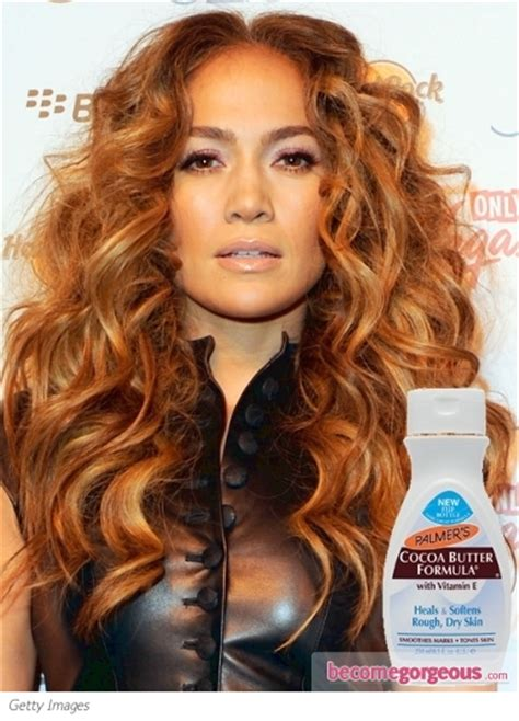 celebrity recommended skin care pictures celebrity favorite beauty products jennifer