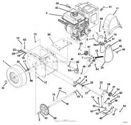 ariens lawn tractor tiller attachment tractor parts service and repair manuals