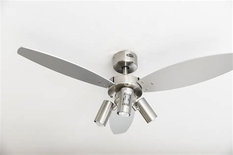 westinghouse ceiling fan remote westinghouse ceiling fan jet plus 105 cm 42 quot with light