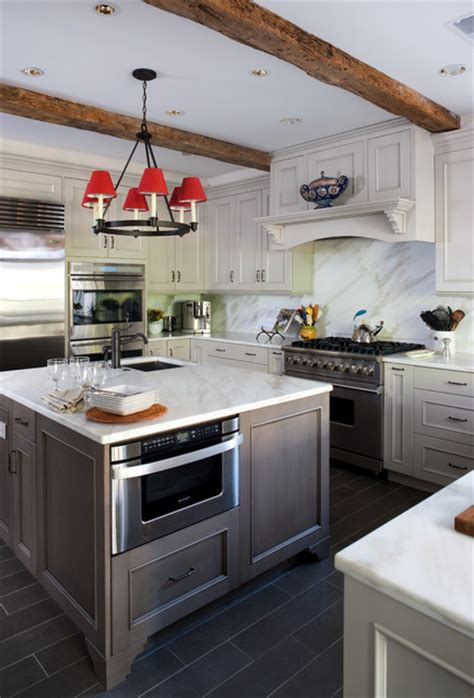 grey country kitchen traditional kitchen dc metro houzz light gray kitchen cabinets quicua com