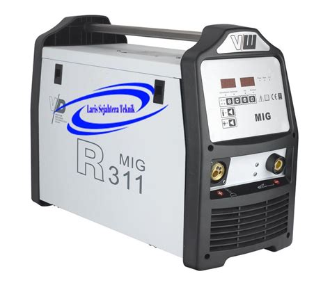 Mesin Las Mig sell mesin las mig r 311 from indonesia by toko laris