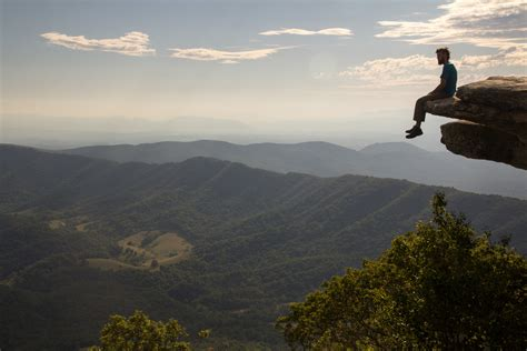 best hiking best hikes near chapel hill inspiring photos and tips