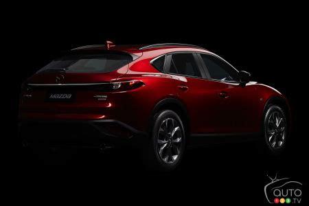 all new mazda cx 4 makes global debut in beijing   car