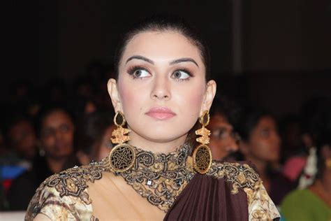 telugu heroine photos and details actress hansika motwani contact detail phone whatsapp