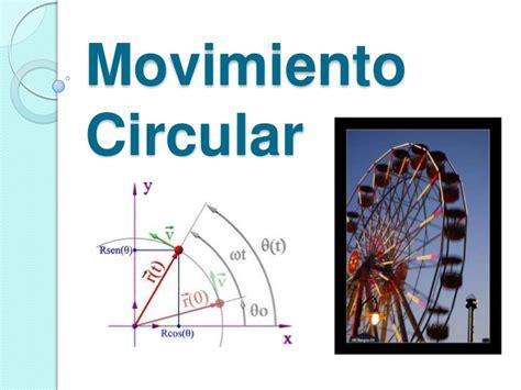 imagenes en movimiento html ejemplos movimiento circular