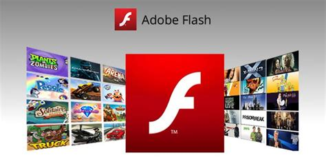 flash player for pc flash player for pc keygen free