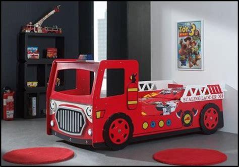 fire truck bed plans bed plans diy blueprints
