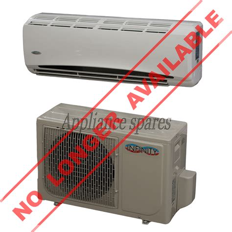 sanyo mini split air conditioner wiring diagram mitsubishi