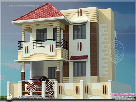indian home designs with elevations indian house plan elevation studio design gallery
