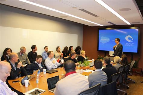 Mba Global Management Trip by Dcu Mba International Trip To San Francisco And Silicon Valley
