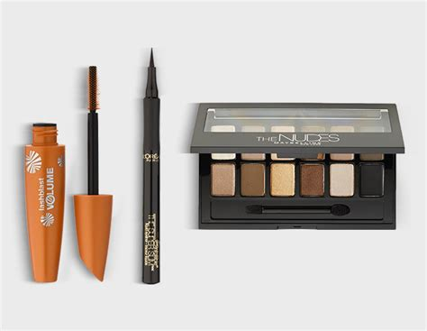 Makeup Kit Shop by Makeup In